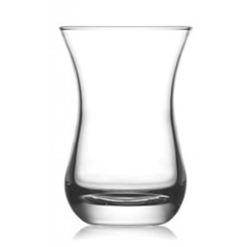 Art-AJD 315-Чаша за турски �...